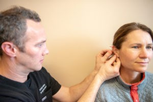 Jonathan Fleming acupuncture