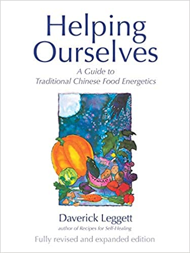 Helping Ourselves Book