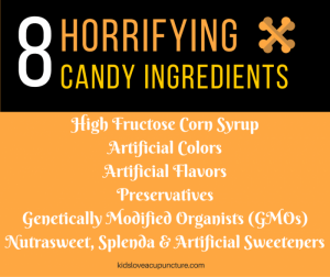 8-Horrifying-Candy-Ingredients-700x587