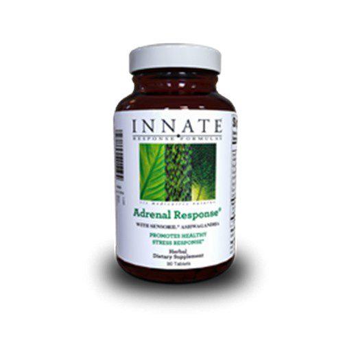 Adrenal Response®