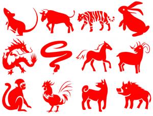 Chinese-Zodiac-Signs-1