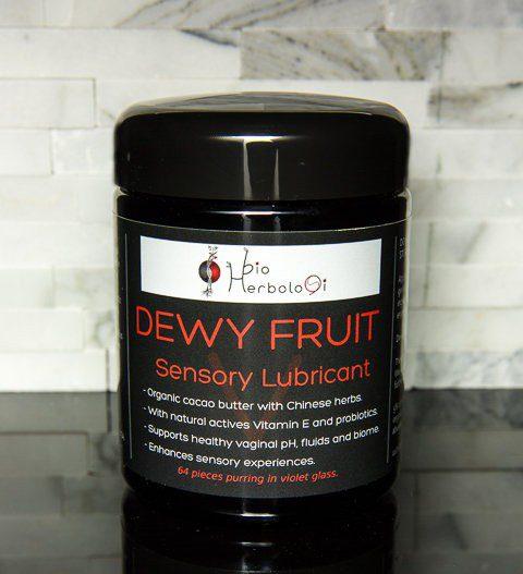 Dewey Fruit