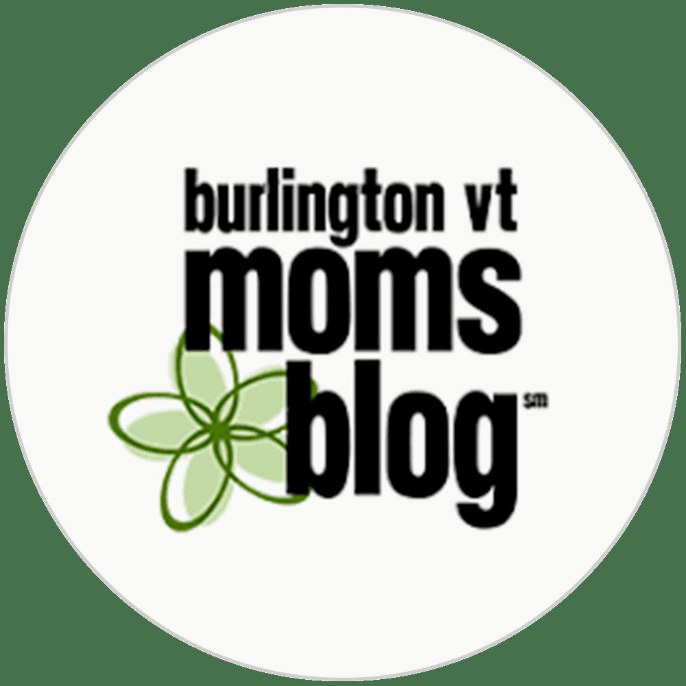 Burlington Moms Blog