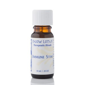 Immune Stim Essential Oil