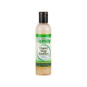 Emily's Liquid Soap