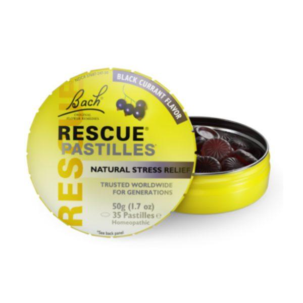 Rescue Pastilles