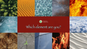 The Five Elements and How They Relate to You - Click to Take Our Quiz!