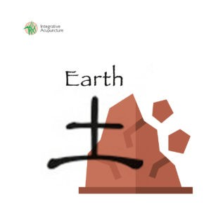earth element Feng Shui