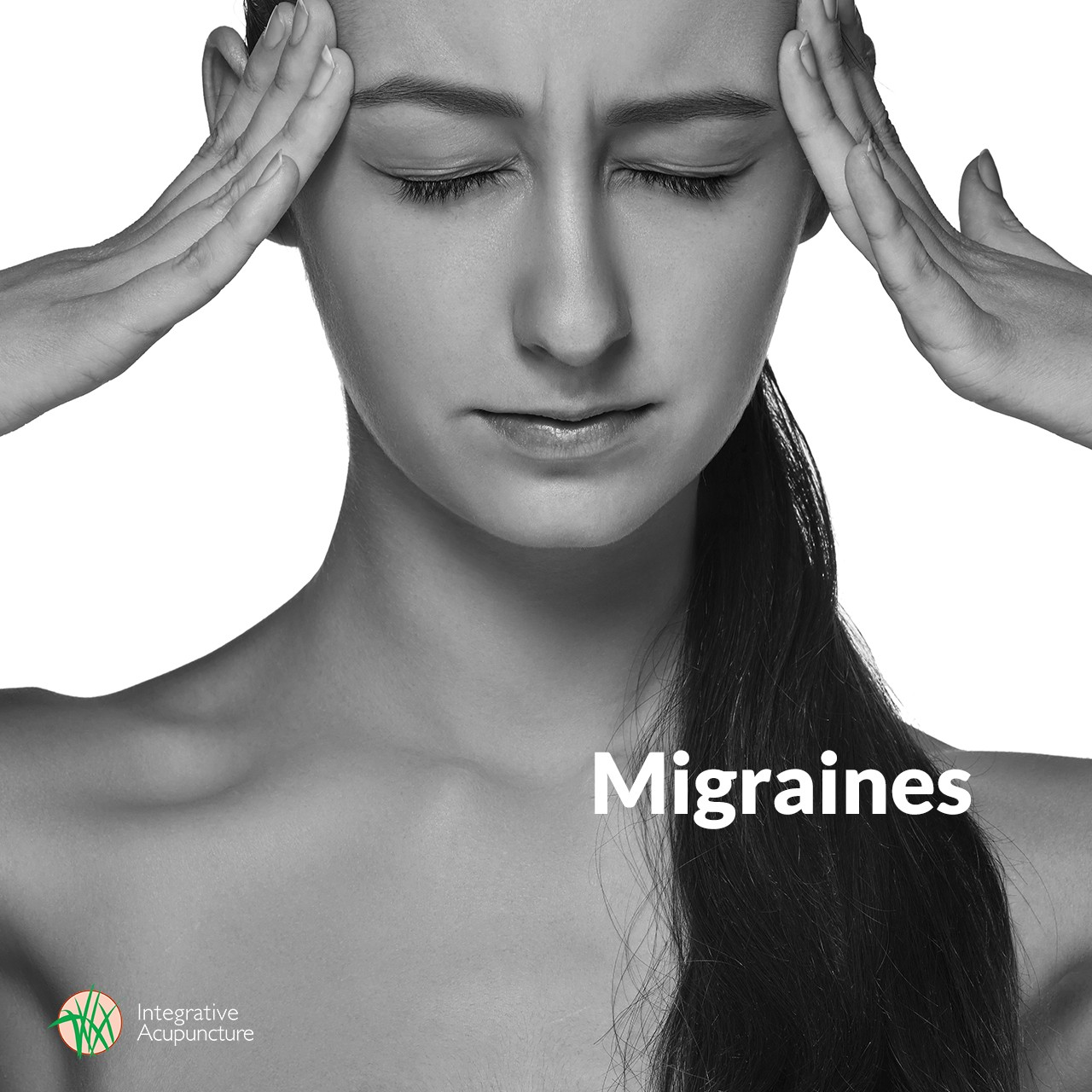 Stretches For Headaches: What Are The Best?