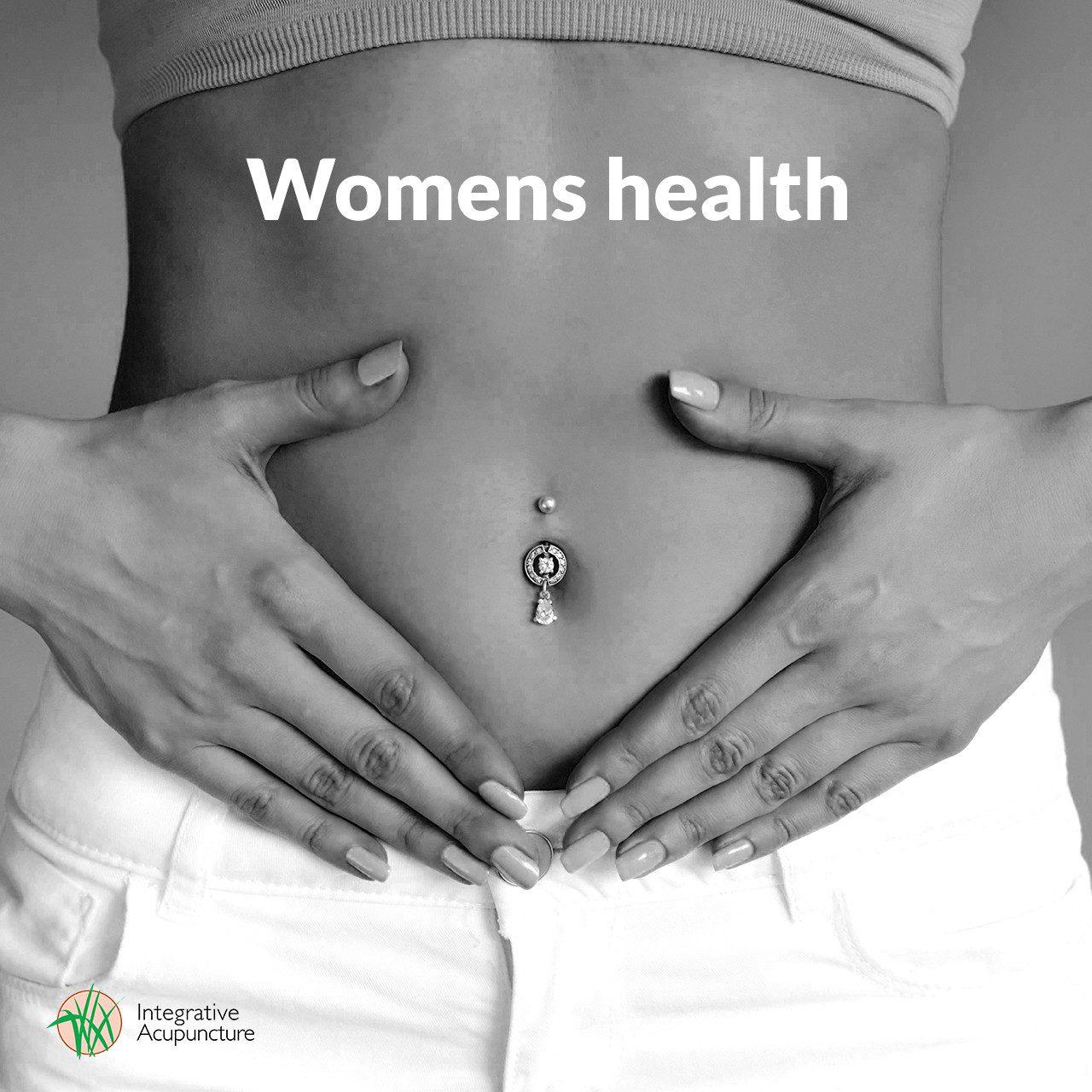 4 Tips for Ovarian Health
