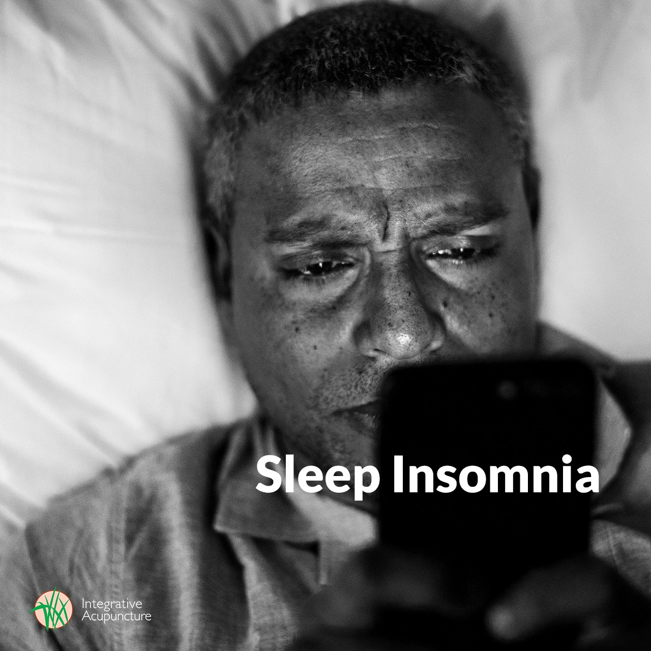 Sleep Insomnia