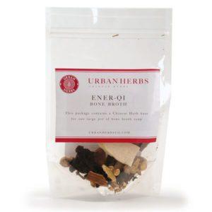Ener-Qi Bone broth