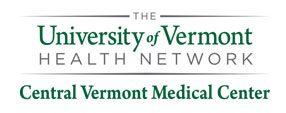 UVMHN_CVMC_logo