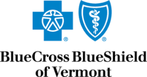 blue cross blue shield acupuncture