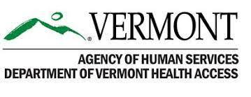 Vermont Insurance Logo