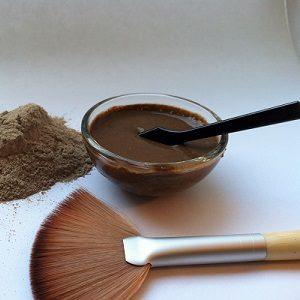 Yin Herbal Face Mask