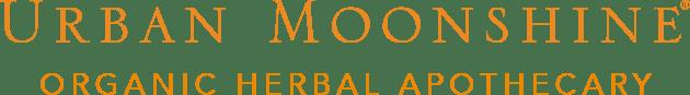 Urban Moonshine