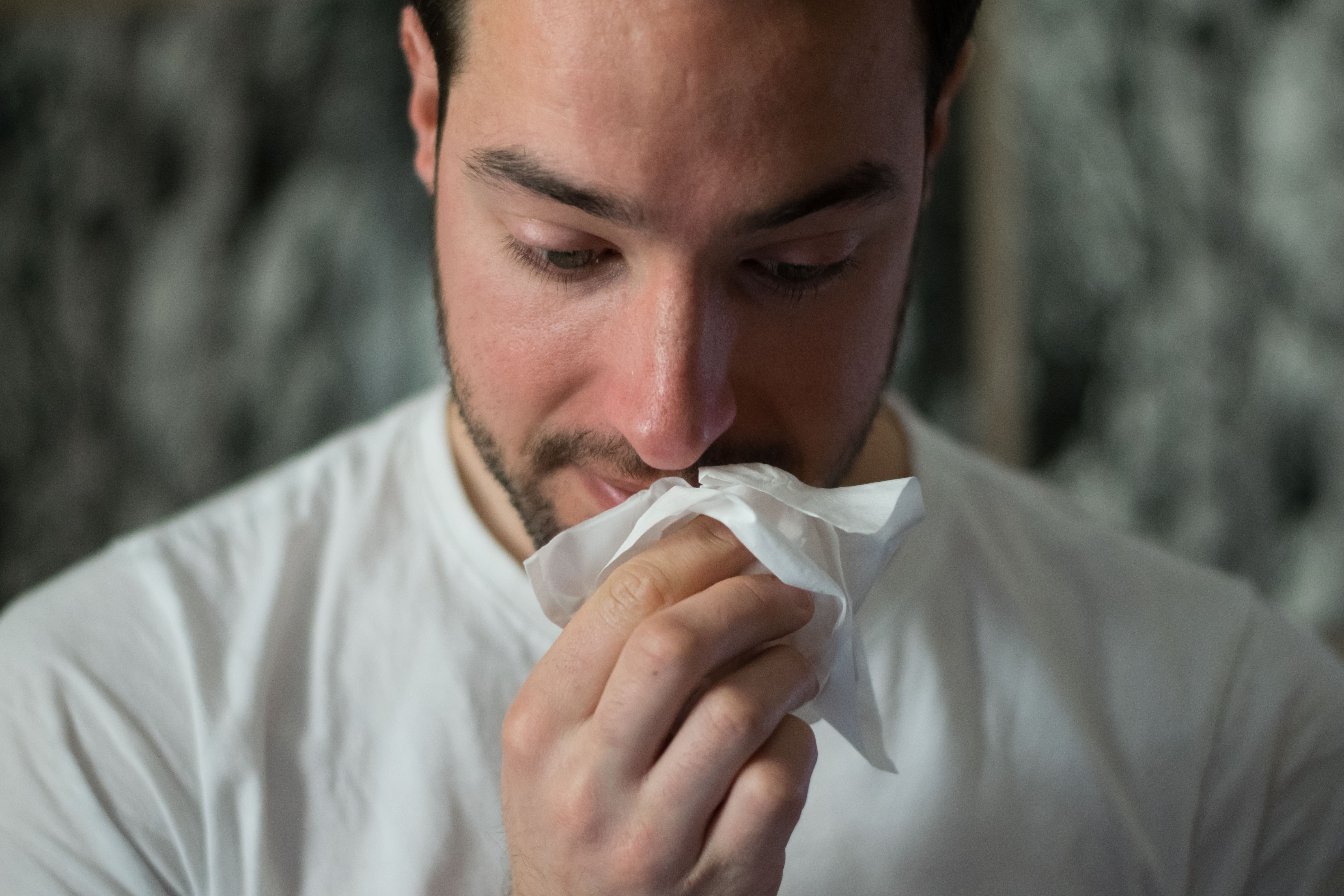 Allergies and Asthma – Can Acupuncture Help?