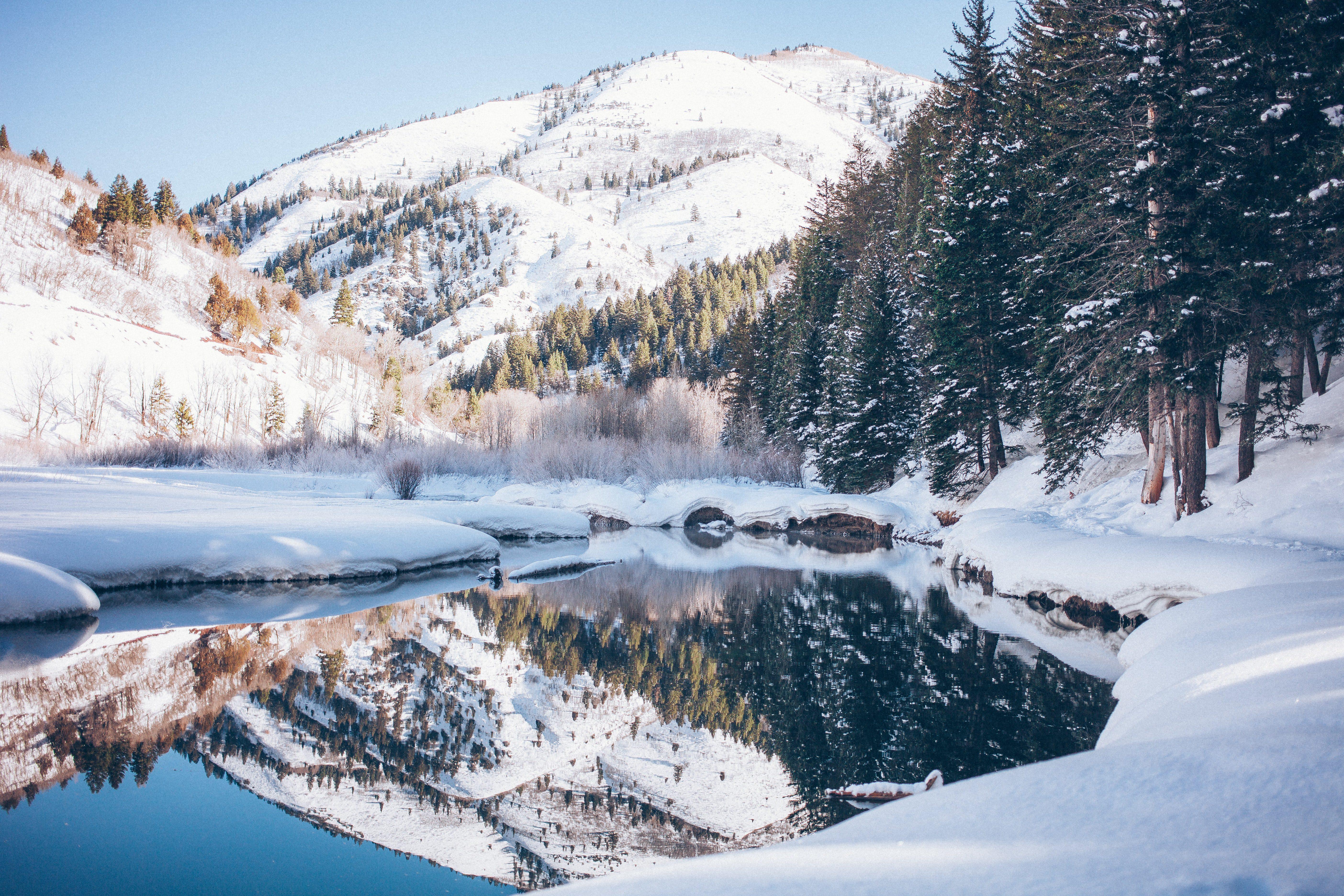 6 Health Tips For The Winter Season