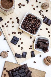 chocolate as medicine 2