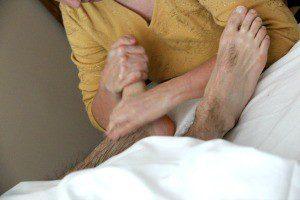 Massage - Montpelier and Williston, Berlin, Barre & Washington County, VT