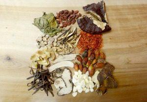Herbal Medicine - Montpelier and Williston, Berlin, Barre & Washington County, VT