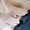 Massage Therapy Vermont