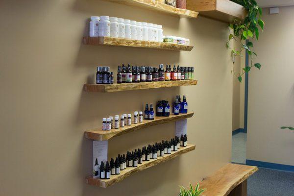 new_wall_herbs