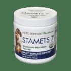 Stamets 7