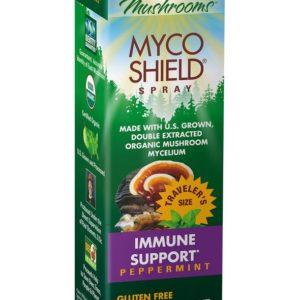 Myco Shield Immune Support