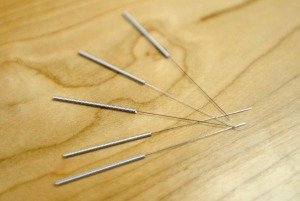 Acupuncture in Montpelier and Williston, Berlin, Barre & Washington County VT