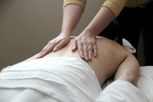 Massage - Montpelier and Williston, Berlin, Barre & Washington County, VT