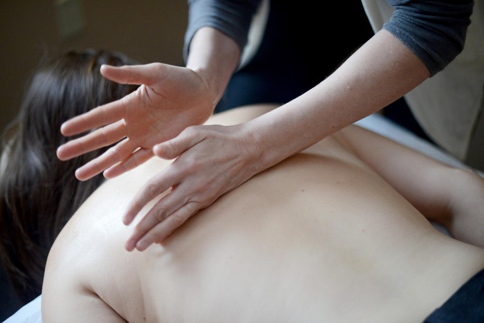 Where Can I Get A Massage In Montpelier and Williston, VT?