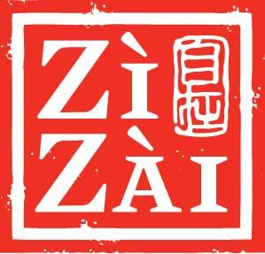 ZiZai Dermatology